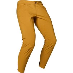 Fox Ranger Pantaloni Uomo, marrone